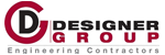 Designer Group Engineering Contractors