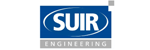 Siur Engineering Ltd