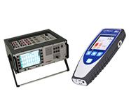 Substation Testing & Monitoring
