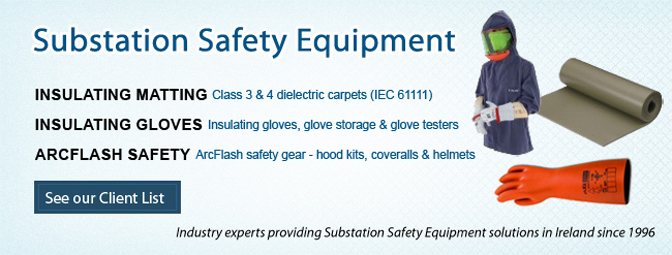 substation-safety