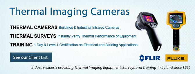 thermal-imagers