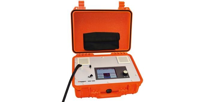Cable Testing & Diagnostics