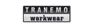 tranemo-supplier-logo