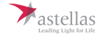 Astellas Ireland