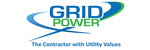 Grid Power Ltd