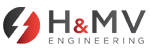 H&NV Engineering