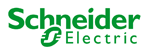 Schneider Electric Ireland