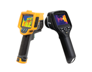 Thermal Imaging Cameras & Thermal Imaging Training