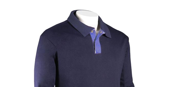 Arc Flash Shirts & Polo Shirts