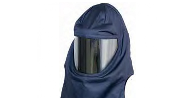Arc Flash Switching Suits / Hoods