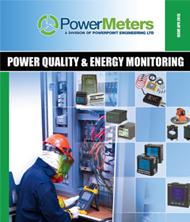 Reguest Power Meters Brochure